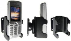 Support voiture  Brodit Sony Ericsson K310i  passif avec rotule - Réf 875100