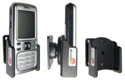 Support voiture  Brodit Nokia 6234  passif avec rotule - Réf 875121