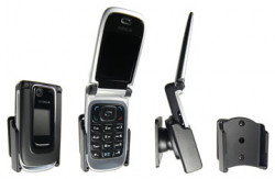 Support voiture  Brodit Nokia 6126  passif avec rotule - Réf 875122