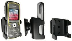 Support voiture  Brodit Nokia 5500  passif avec rotule - Réf 875125