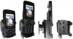 Support voiture  Brodit Samsung D900  passif avec rotule - Réf 875135