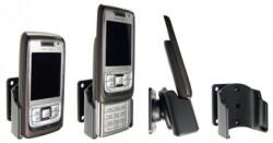 Support voiture  Brodit Nokia E65  passif avec rotule - Réf 875147