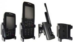 Support voiture  Brodit Samsung SGH-E250  passif avec rotule - Réf 875149