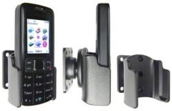 Support voiture  Brodit Nokia 3109  passif avec rotule - Réf 875162