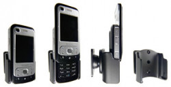 Support voiture  Brodit Nokia 6110 Navigator  passif avec rotule - Réf 875164