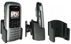 Support voiture  Brodit LG VX9900 enV  passif avec rotule - Réf 875169
