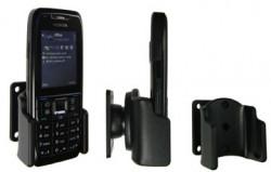Support voiture  Brodit Nokia E51  passif avec rotule - Réf 875180