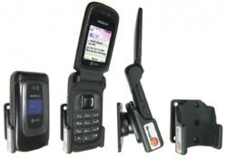 Support voiture  Brodit Nokia 6085  passif avec rotule - Réf 875187