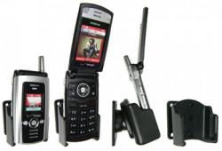 Support voiture  Brodit Nokia 6315i  passif avec rotule - Réf 875188