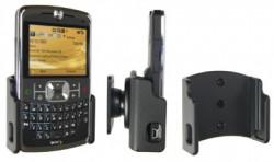 Support voiture  Brodit Motorola Q9c  passif avec rotule - Réf 875207