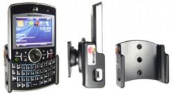 Support voiture  Brodit Motorola Q9h  passif avec rotule - Réf 875210