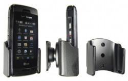 Support voiture  Brodit LG VX-10000 Voyager  passif avec rotule - Réf 875211