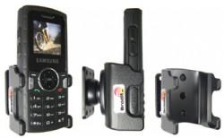 Support voiture  Brodit Samsung SGH-M110  passif avec rotule - Réf 875222