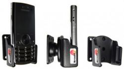 Support voiture  Brodit Samsung SGH-L170  passif avec rotule - Réf 875223
