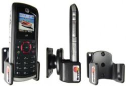 Support voiture  Brodit Motorola i 335  passif avec rotule - Réf 875226