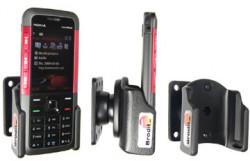 Support voiture  Brodit Nokia 5310  passif avec rotule - Réf 875227