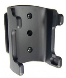 Support voiture  Brodit Nextel IC902  passif avec rotule - Réf 875237