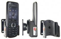 Support voiture  Brodit Nokia 3120 Classic  passif avec rotule - Réf 875244