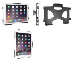 Support voiture  Brodit Apple iPad Air 2  passif avec rotule - Réf 511684