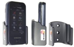 Support voiture  Brodit Samsung U940 Glyde  passif - Réf 870258