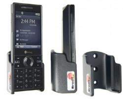 Support voiture  Brodit HTC S740  passif - Pour un montant position fermée. Réf 870273