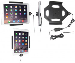 Support tablette pour installation fixe
